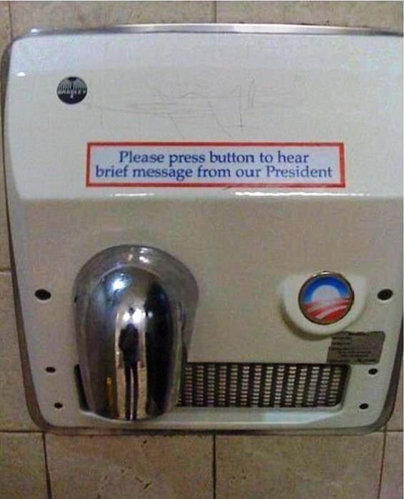 ObamaDryer
