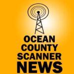 ocscanner.news