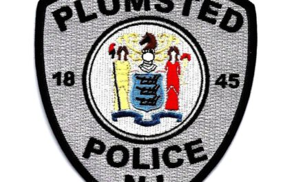 PLUMSTED: Wanted Subject in Hiding