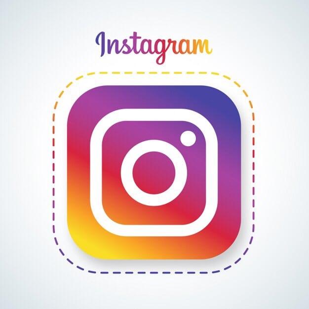 OCSN: Also on Instagram!