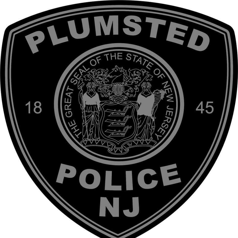 Plumsted: Hopkins Road- MVA.