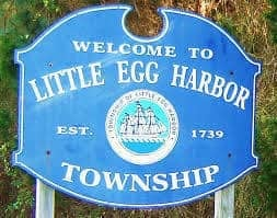 Little Egg Harbor
