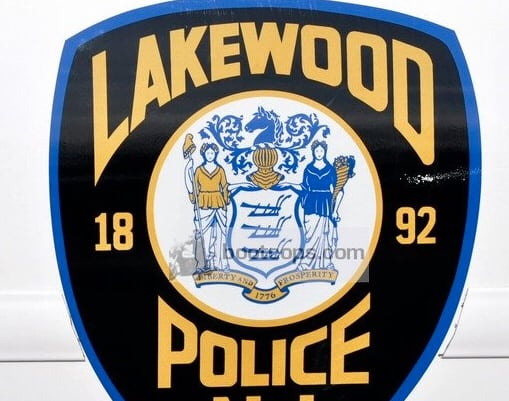 Elderly Couple Bound & Beaten In Lakewood Robbery