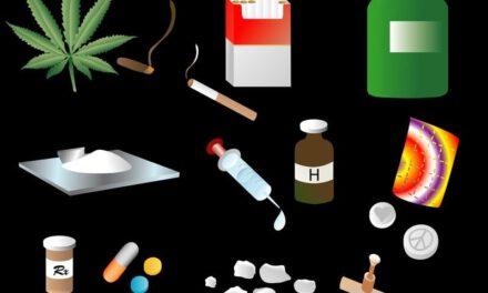 LEH: St. Andrews Drive- Overdose.