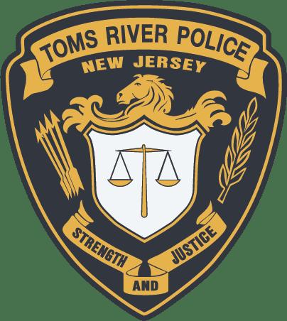 TOMS RIVER: Homicide @ Deer Chase Professional Park