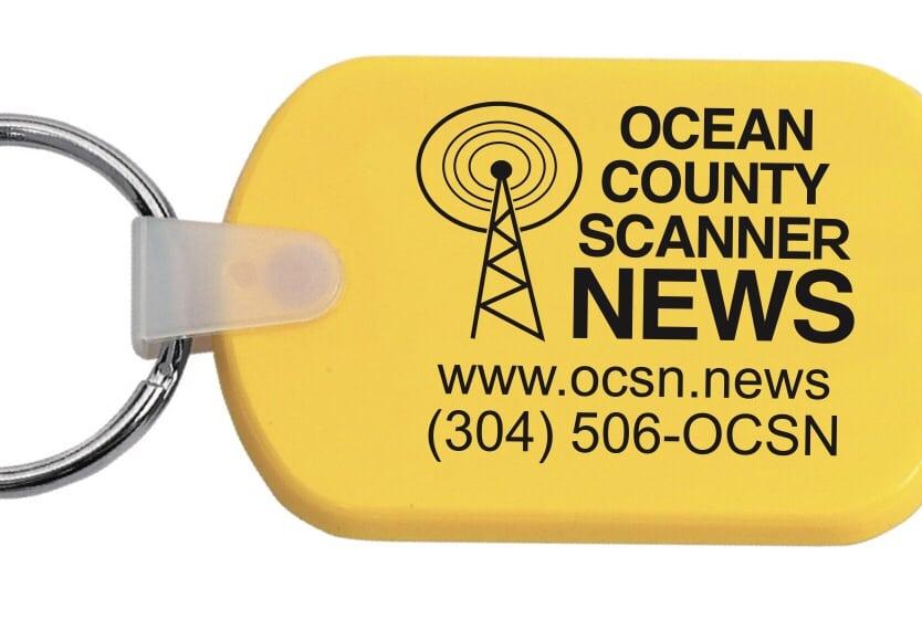 OCSN 2.0: Coming Soon!