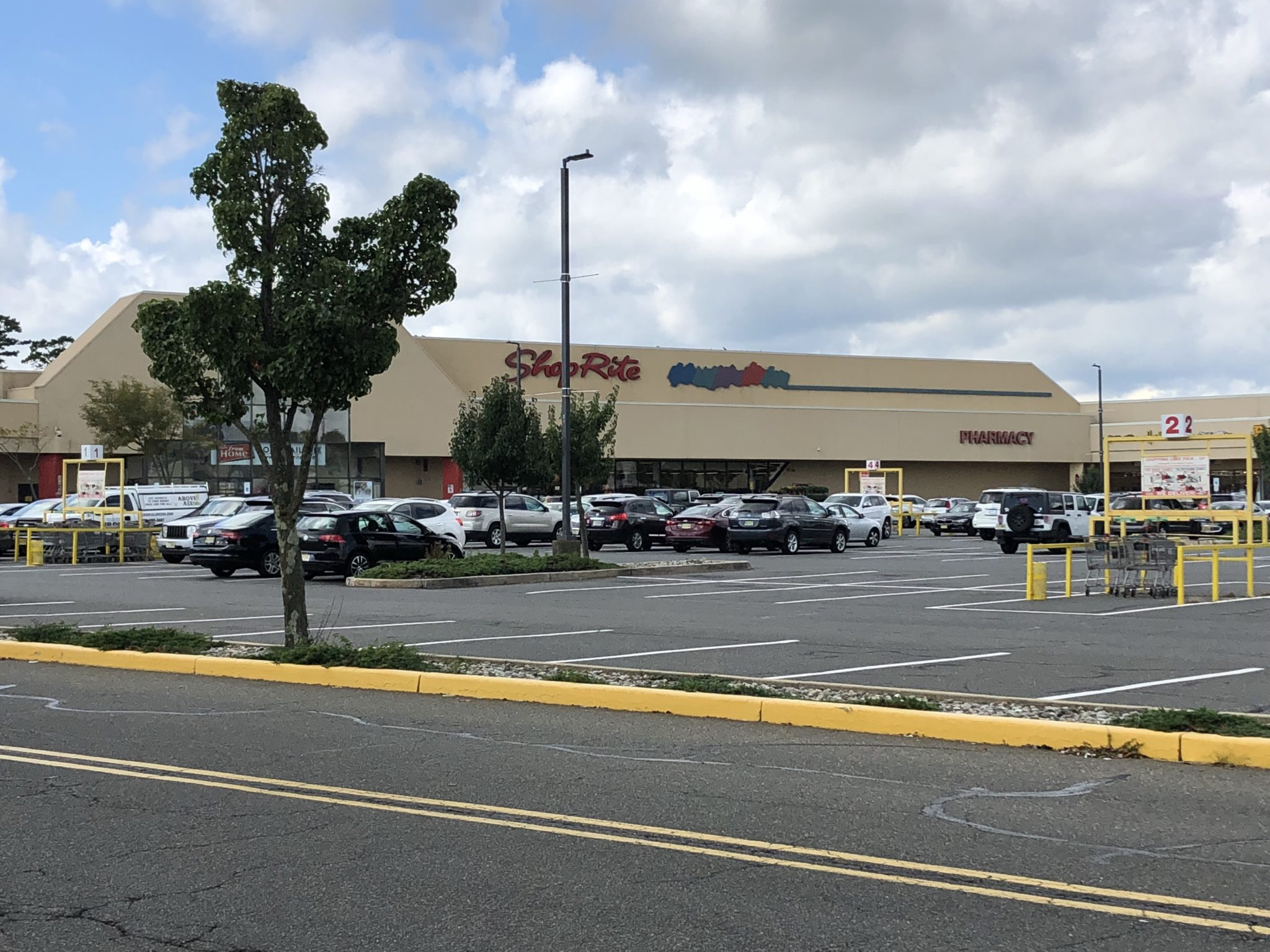 Lacey: Child left Unattended in a Vehicle