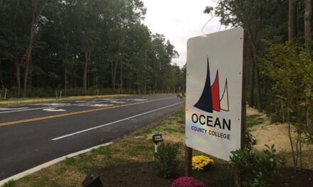 TOMS RIVER: OCC Confirmed to Become COVID-19 Testing Site Soon