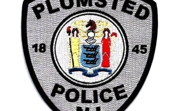 PLUMSTED : UNCONSCIOUS PERSON.