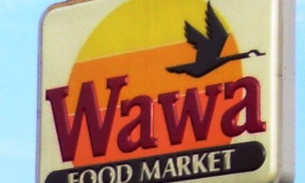 LEH: New Gretna Man Exposes Himself At Local Wawa