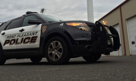 Police Aim For No Roadway Fatalities Nationwide For At Least One Day