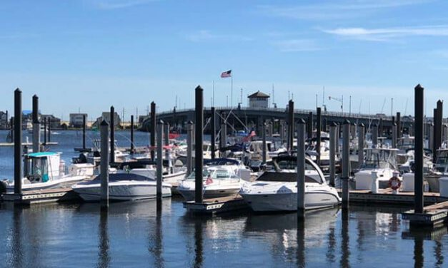 Toms River: Summer Festival Today