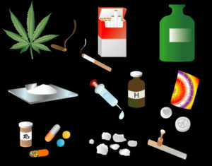 BEACHWOOD: Overdose