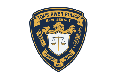 TOMS RIVER: Halloween Parade Accident- Press Release