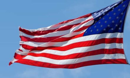 Ocean County Concludes WWI Commemoration On Veterans Day