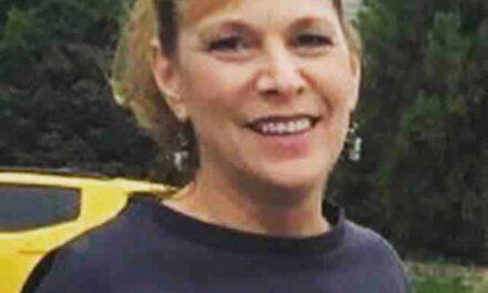 GoFundMe Set For Assault Victim In Mantoloking Shooting