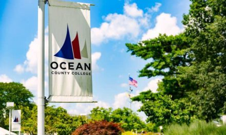 TOMS RIVER: OCC Closes for Spring 2020 & Cancels Graduation