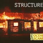 BERKELEY: WORKING STRUCTURE FIRE ON MILL CREEK