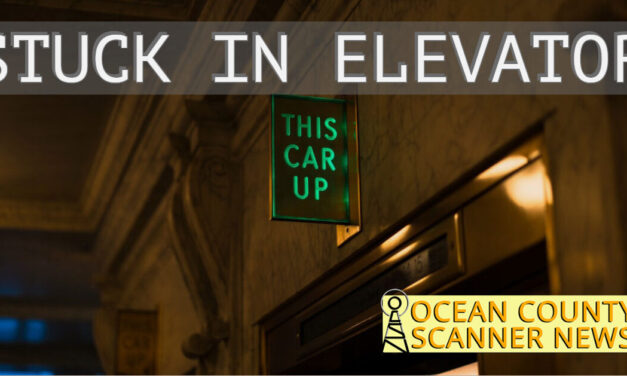 LBI: Elevator Rescue