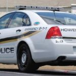 HOWELL: Stabbing at a Residence- Multiple Victims