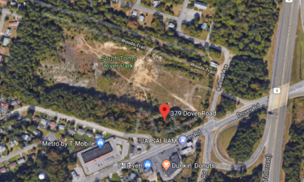 STR: Town Approves 360 Condos, 100-Room Hotel, Retail Pads