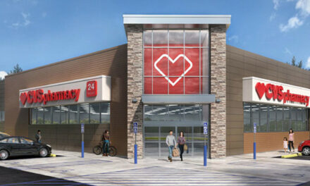CVS: Big Changes Coming Soon Nationwide