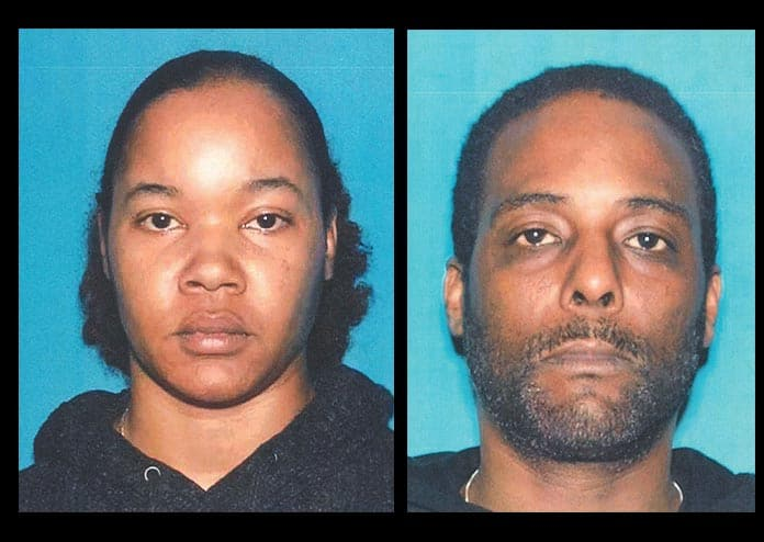 Authorities Arrest Two For Opioid & Ecstasy Distribution