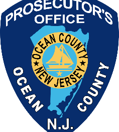 """OCPO LAUNCHES """"LOVE THY NEIGHBOR: THERE IS NO ROOM FOR HATE IN OCEAN COUNTY"""""""