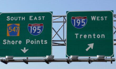 I-195: MVA