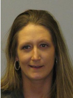 TUCKERTON: Allison Konowitz Sentenced for Animal Cruelty