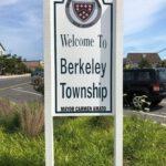 BERKELEY: Unconscious