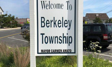 BERKELEY (HC): MVA