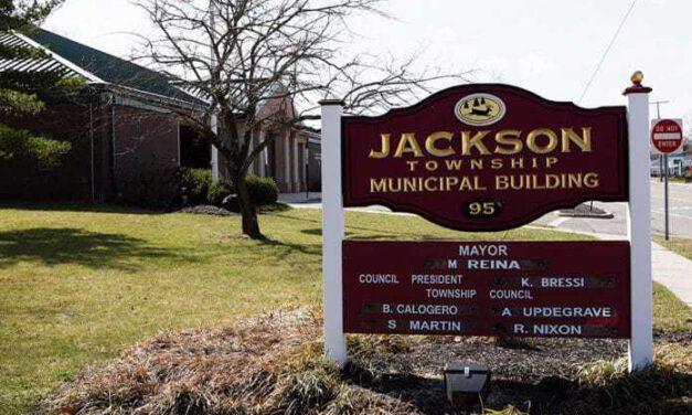 JACKSON: Smoke Investigstion