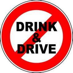 SSH: Drunk Driver