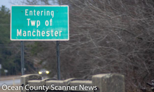 MOTORCYCLIST DIES AFTER CRASHING INTO POLE IN MANCHESTER