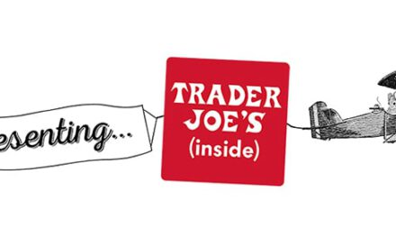 Trader Joes Headed to Brick, Despite Multiple Inquiries Saying No
