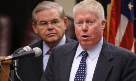 BRICK: Mayor Ducey Receives a Twitter Threat