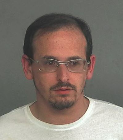 ADDITIONAL CHARGES OF FIRST DEGREE SEXUAL ASSAULT & ENDANGERING THE WELFARE OF A CHILD