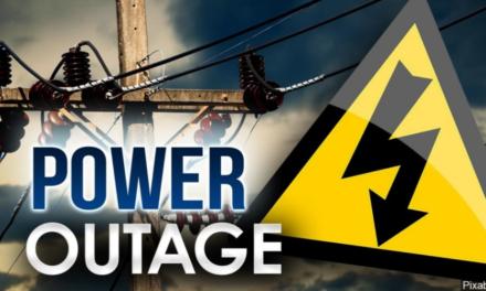 HOWELL: Power Updates