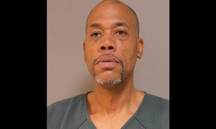 LAKEWOOD: Suspect Goes to Jail for Passing Fake $100's
