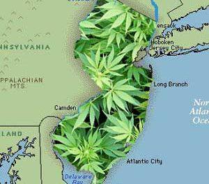 Sweeney says No to Recreational Marijuana