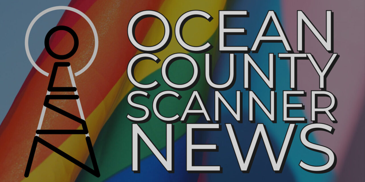 New Jersey Pride – Postponed! (due to Delta Variant and Low Vaccination Rates).