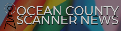Ocean County Scanner News