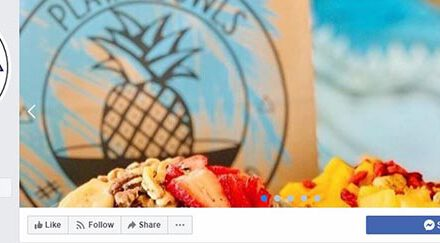BEACH HAVEN: Playa Bowls Settles Sexual Harassment Claim