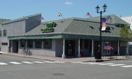 Seaside Heights: Customers who can't pay their bill