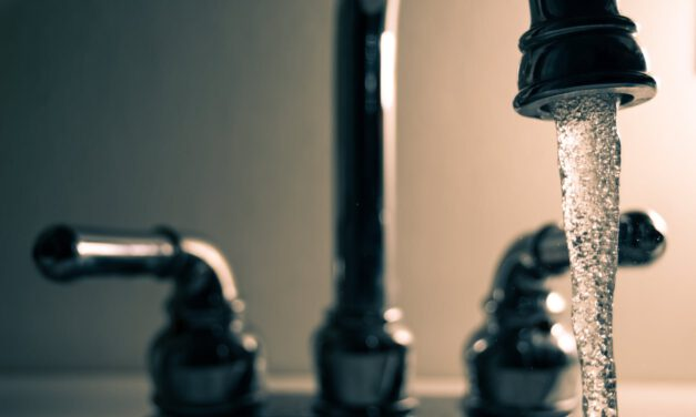 JACKSON: O.C. Freeholders Ask for More Water & Sewer Service for Lakewood & Jackson!
