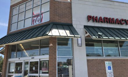 WALGREENS to Close 200 Stores Nationwide