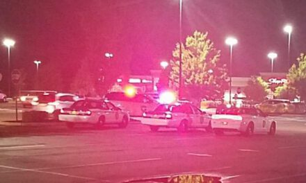 Toms River: Shop Rite On Route 37 Evacuated