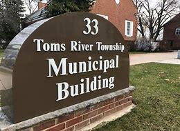 TOMS RIVER: Update on Short-Term Rentals