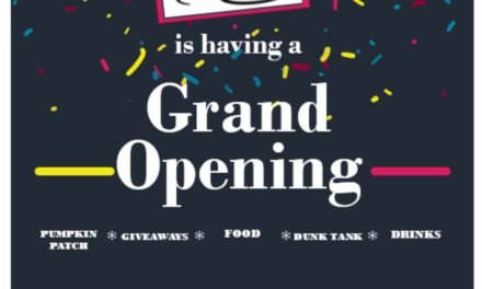 BRICK: The Tile Lounge Will Host Family Fun Events at Grand Opening!